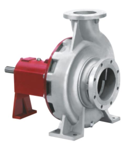 centrifugalprocesspump