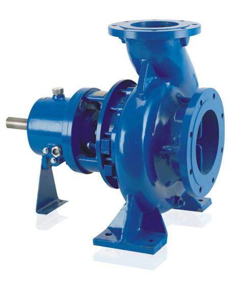 centrifugalpumps1-1