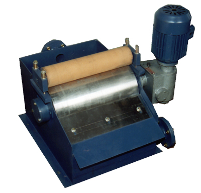 magnetic-coolent-separa