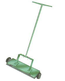 magnetic-floor-sweeper (1)