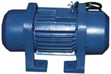 vibrationmotor (1)