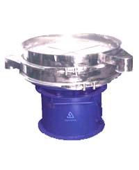 vibratoryscreenmachines
